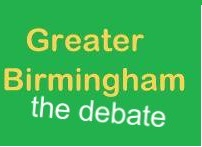 Greater_Birmingham_reduced
