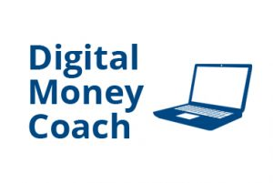 Inclusive Economy Case Study no 12 – Digital Money Coach