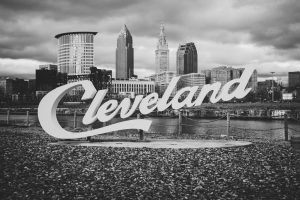 Community Economic Development in Action – The Cleveland Model