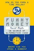 funny money david boyle