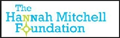 hannahmitchell foundation logo