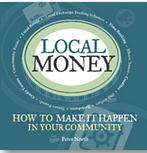 local money cover
