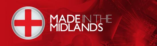 made in the midlands header