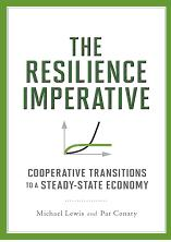 resilience imperative conaty
